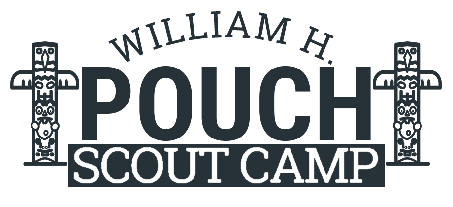 William H. Pouch Scout Camp